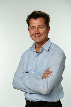 Thierry Truchet