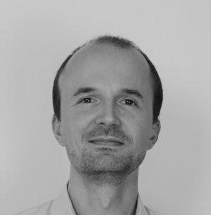 Sébastien Haye