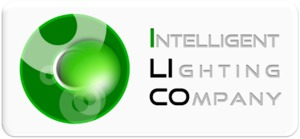 Intelligent LIghting COmpany ILICO