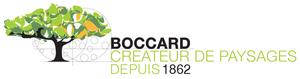 BOCCARD Parcs et jardins