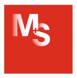 M+S ingénieurs conseils