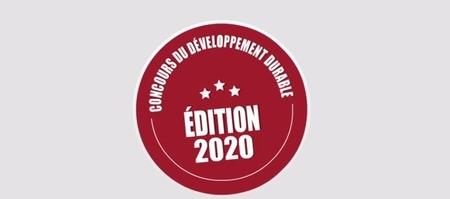 Participez au concours genevois du développement durable