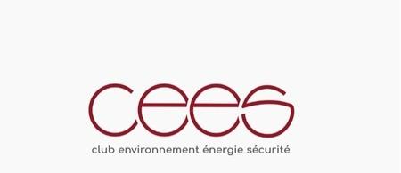 Conférence Economie circulaire du Club environnement énergie sécurité (Fribourg)