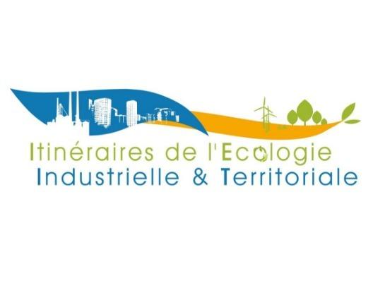 École Nationale supérieure Mines-Télécom Lille-Douai ...