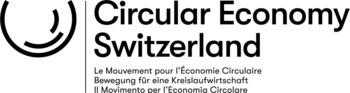 RAPPEL Evénement 30 août 2019 : Circular Economy Switzerland - Lancement en Romandie