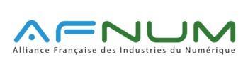 [Vu ailleurs] Collecte des téléphones mobiles, les acteurs de la filière française se mobilisent