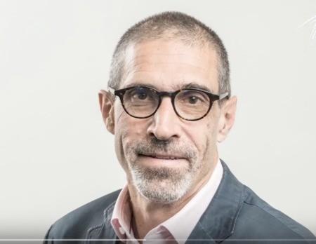 L'interview de la semaine : Antoine Fatio, directeur de la Fondetec