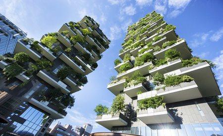 [Vu ailleurs] Le Valais renforce ses aides pour rendre les bâtiments plus écologiques