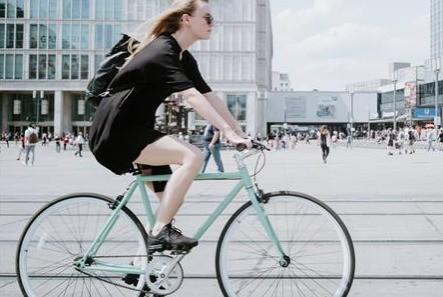 Save the date 4 mars et 11 mars 2020 : Repenser la mobilité dans son entreprise (2 soirées)