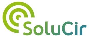 Salon SoluCir : Mieux Produire, Mieux Consommer, Mieux Recycler en Pays de Savoie