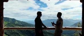 Closing the Loop, premier long métrage sur l'économie circulaire : retour d'expérience du monde entier