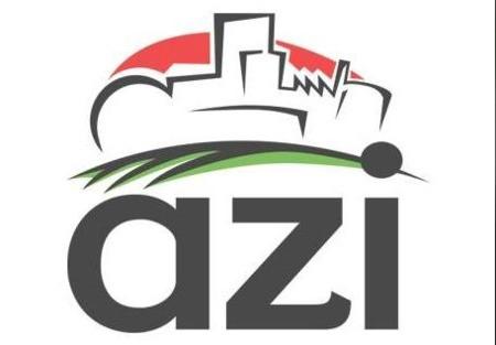 Demande d'adhésion à l'Association des Professionnels de la Zone Intercommunale Meyrin / Satigny / Vernier (AZIPRO)