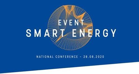 Event Smart Energy