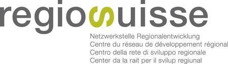 Communauté du savoir-faire regiosuisse: «économie circulaire et développement régional» (Session 2A)