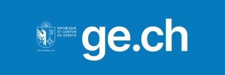 Le nouveau site internet sur la réduction et le traitement des déchets du canton de Genève est en ligne !