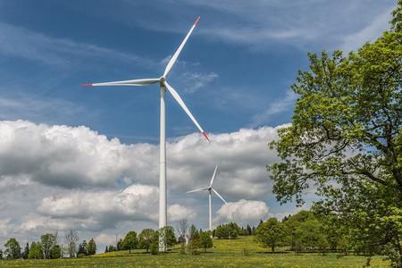 Quatre centres de compétences pour la transition énergétique