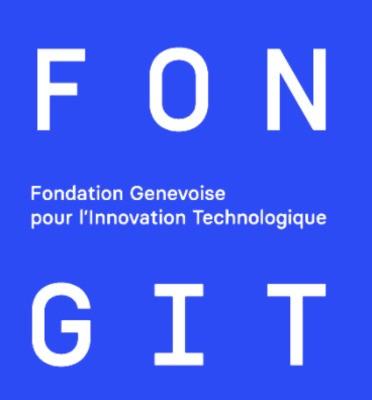 Lancement du Fonds d'Innovation FONGIT (FIF) - Nouveau fonds genevois de soutien à l'innovation