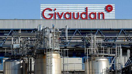Diagnostic énergétique - Expérience de Givaudan