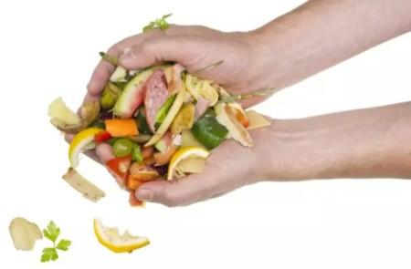 Webinaire Star'Terre mardi 15 juin : Valoriser les coproduits et déchets agricoles et alimentaires au niveau de la restauration et des ménages