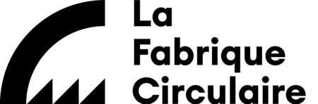 La Fabrique Circulaire : Ouverture des candidatures