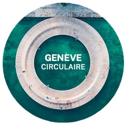 « Genève Circulaire » : une réflexion collective pour promouvoir l'économie circulaire dans le Grand Genève