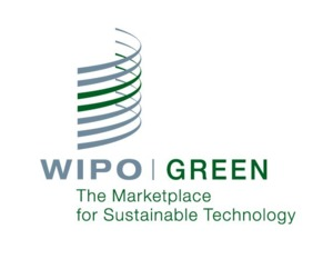 WIPO GREEN: the platform dedicated to eco-innovation