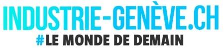 INDUSTRIE GENEVE.CH LE MONDE DE DEMAIN : des entreprises genevoises du traitement et de la valorisation des déchets s'expriment