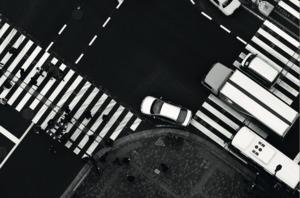 Rapport de recherche: comment la logistique intelligente peut aider à moduler les villes de demain