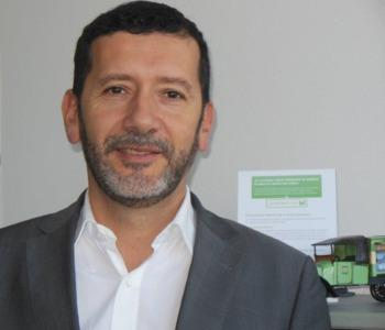 [Entretien - Thierry Kensicher - Migros] « Nous voulons montrer qu'un camion à hydrogène vert peut fonctionner »