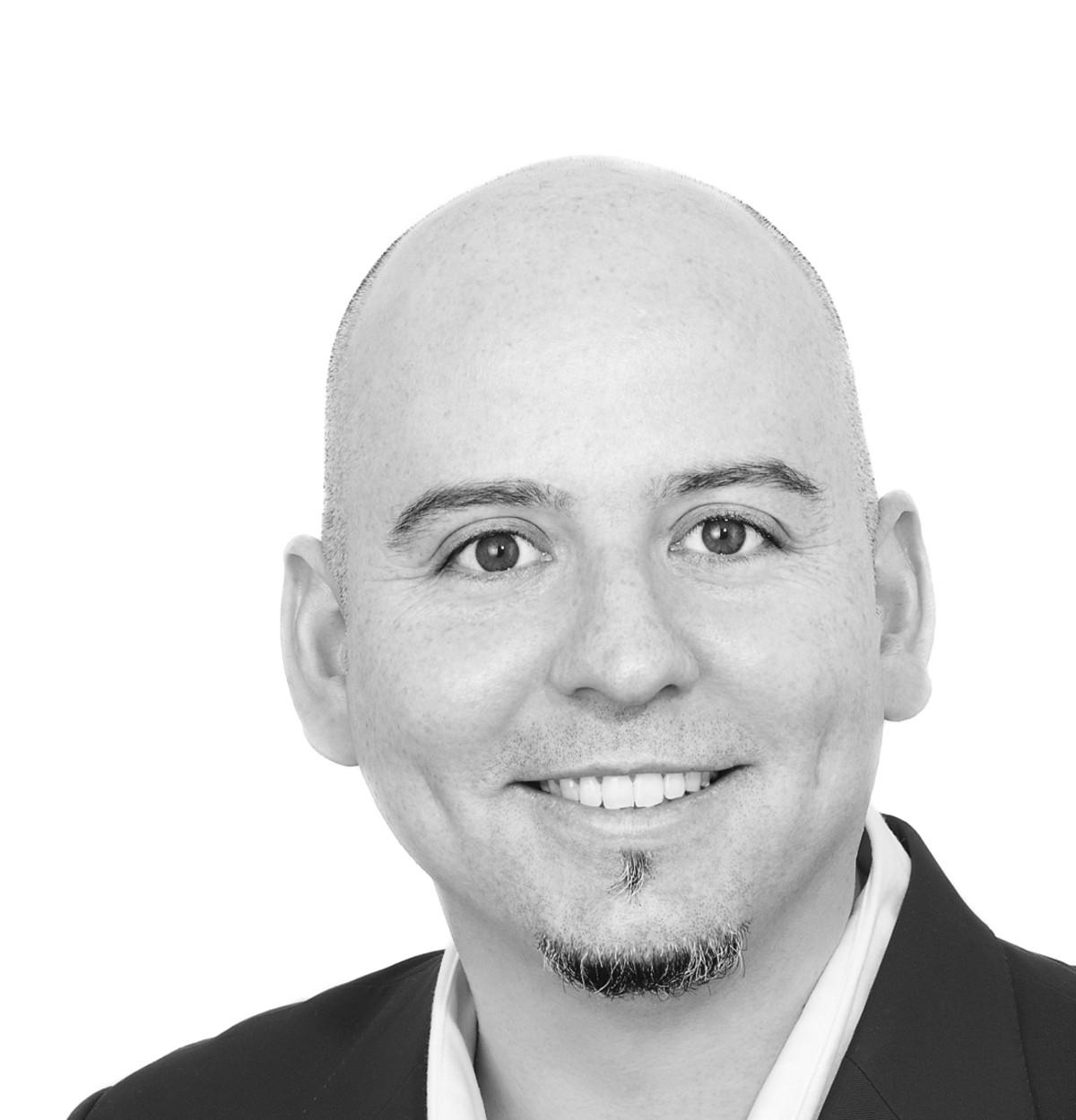 [Entretien Giorgio Giovannini - Mobilidée ] « Après l'avoir expérimenté avec succès, les entreprises vont peut-être recourir davantage au télétravail »