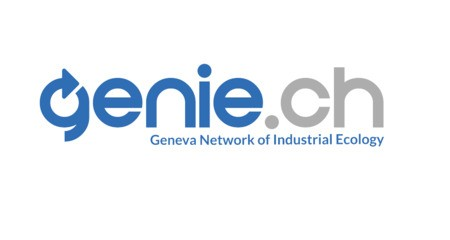 L'écologie industrielle dans le Grand Genève présentée par Genie