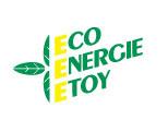Eco Energie Etoy Société Coopérative