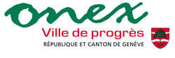 Commune d\'Onex