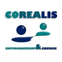 COREALIS Energie & Environnement SàRL