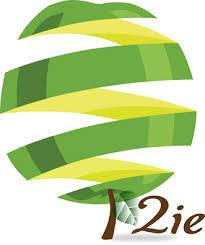 Institut International d'Ecologie Industrielle et d'Economie Verte