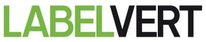 Label Vert sàrl