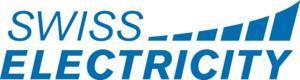 SwissElectricity