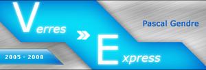 Verres Express
