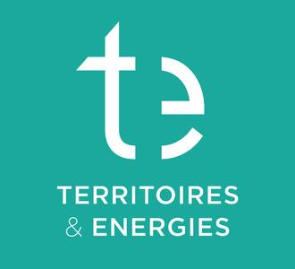 Territoires et Energies