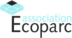 Association Ecoparc