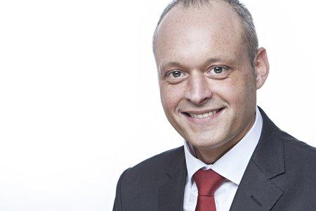 Stephane Bonnier