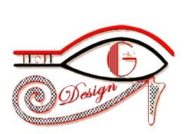 Design Ghaly Suisse