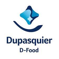 Dupasquier et Cie SA