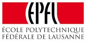 EPFL (École polytechnique fédérale de Lausanne)