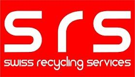 SRS Swiss Recycling Services