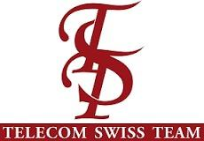 Telecom Swiss Team