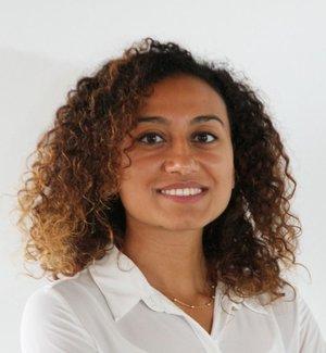 Shayma Shaban