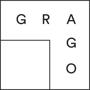 GRAGO SA