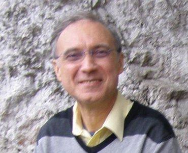 Angelo Piasentin