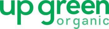 Up Green Organic
